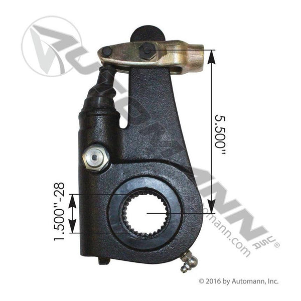Automatic Slack Adjuster BMPA1392834
