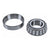 Bearing Kit (Trailer) BMPS15376
