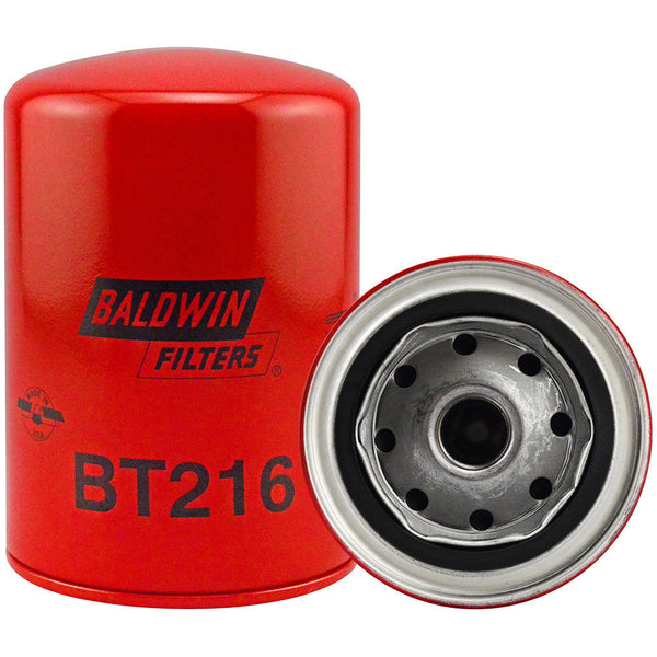Baldwin Filters | Oil Filter | BT216