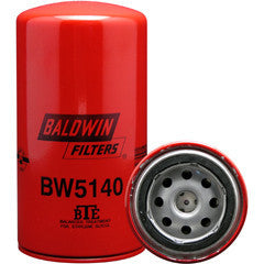 Baldwin Filters | Coolant Filter | BW5140