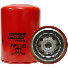 Baldwin Filters | Coolant Filter | BW5183