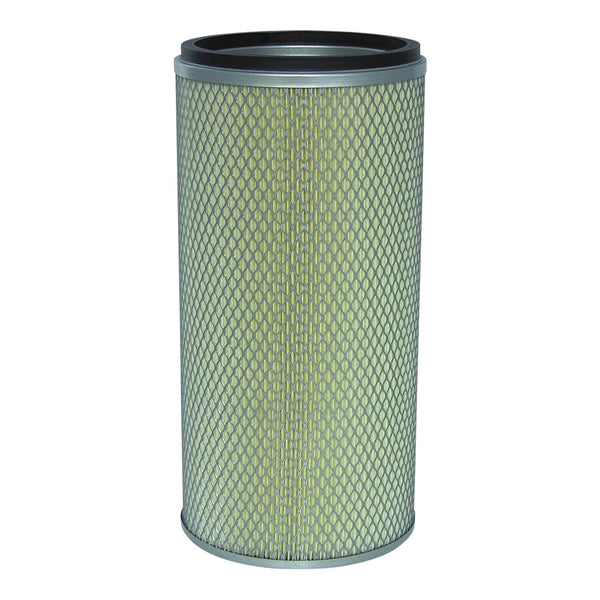 Baldwin Filters | Air Filter | PA2726