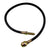 Chevrolet/GMC Brake Hose H126750