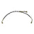 Chevrolet/GMC Brake Hose  H620367