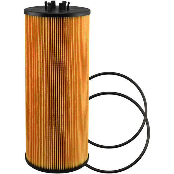 Baldwin Filters | Oil Filter Element | P7192