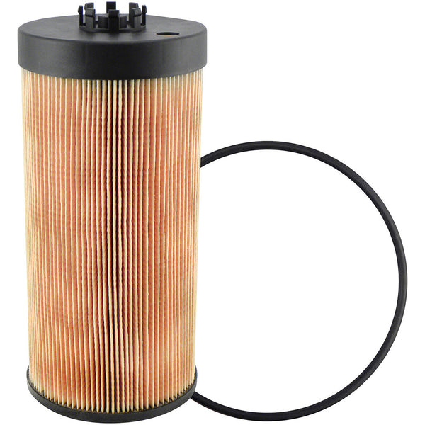 Baldwin Filters | Oil Filter Element | P7230