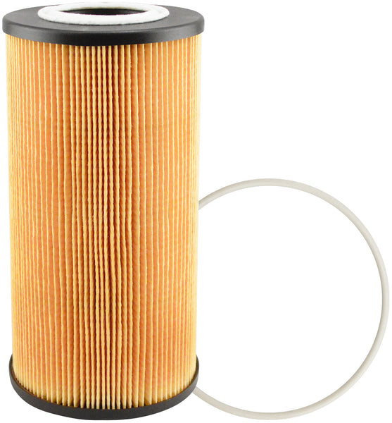 Baldwin Filters | Oil Filter Element | P7354