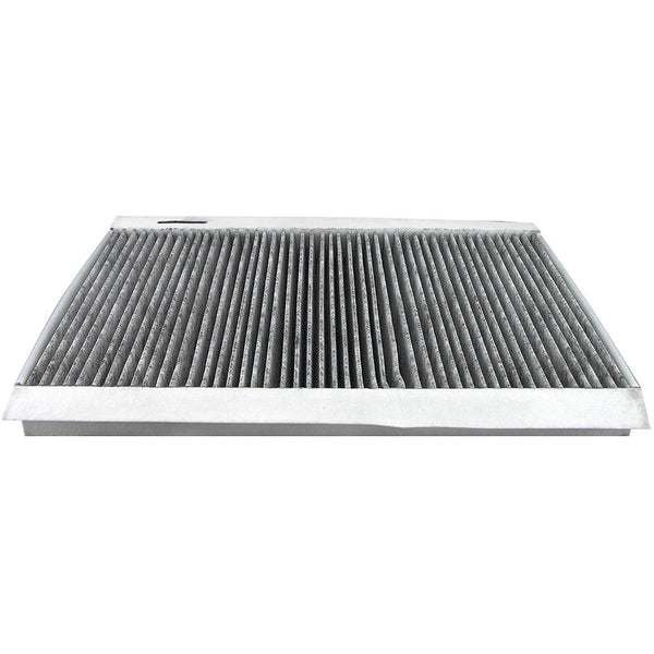 Baldwin Filters | Cabin Air Filter | PA4336