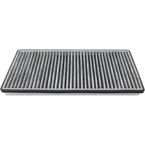 Baldwin Filters | Cabin Air Filter | PA4409
