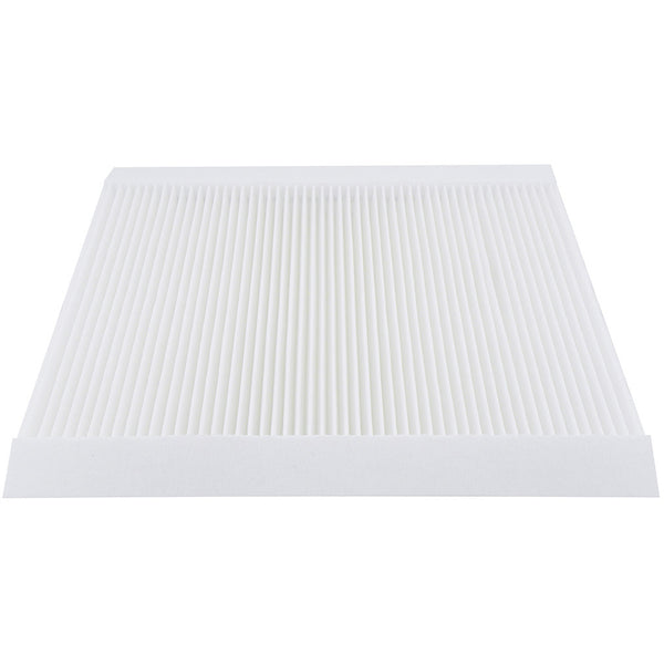 Baldwin Filters | Cabin Air Filter | PA4681