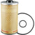 Baldwin Filters | Fuel Filter | PF7680