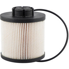 Baldwin Filters | Fuel Filter | PF7735