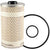 Baldwin Filters | Fuel Filter | PF7744