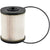 Baldwin Filters | Fuel Filter | PF7777