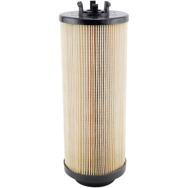 Baldwin Filters | Fuel Filter | PF7947