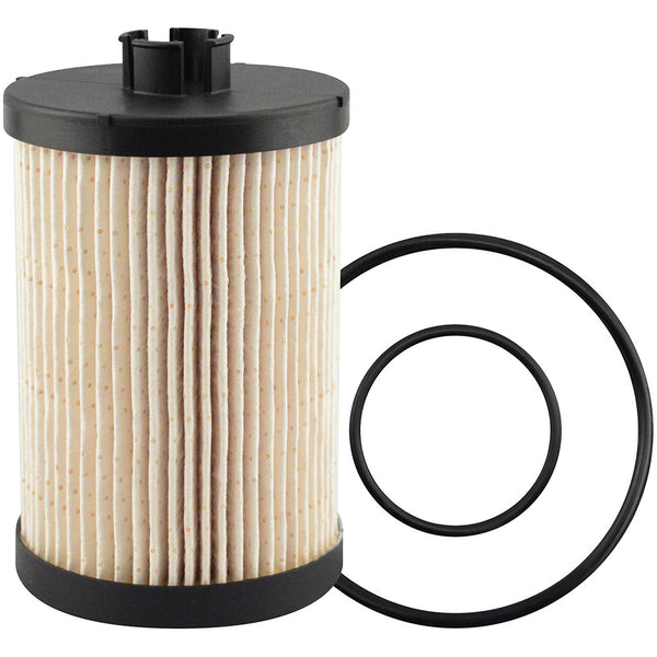 Baldwin Filters | Fuel Filter | PF7978