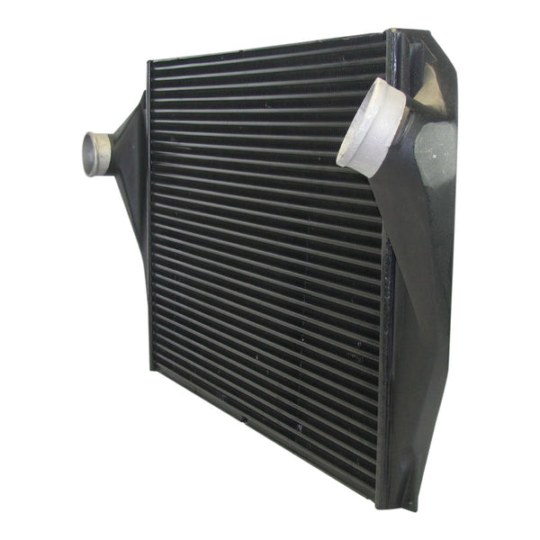 Charge Air Cooler | Ford/Sterling | 61-1003