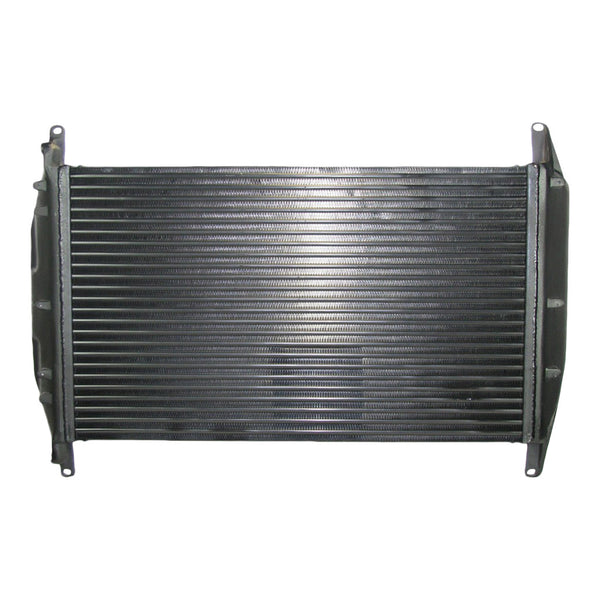 Charge Air Cooler | Freightliner | 61-1007