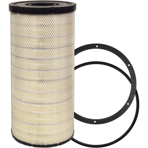 Baldwin Filters | Air Filter | RS3534