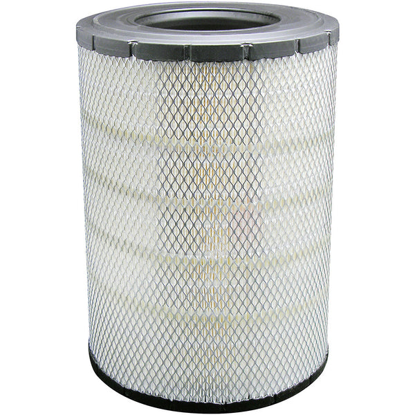 Baldwin Filters | Air Filter | RS3548