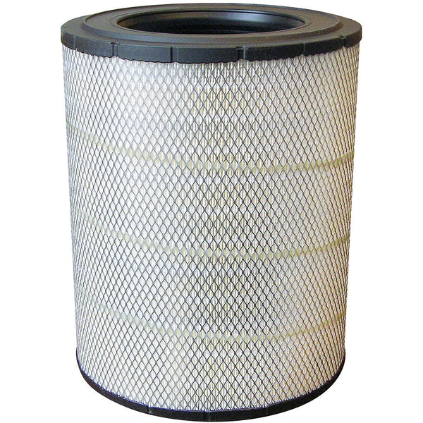 Baldwin Filters | Air Filter | RS3740