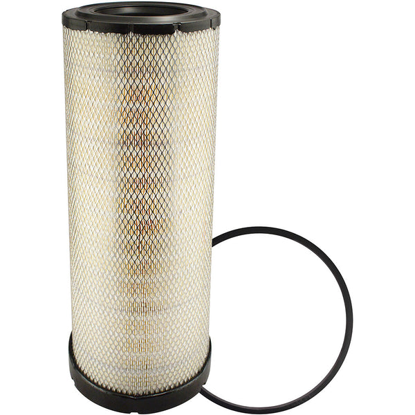 Baldwin Filters | Air Filter | RS3743