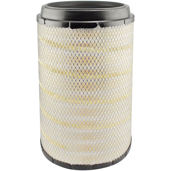 Baldwin Filters | Air Filter | RS4636