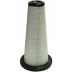 Baldwin Filters | Air Filter | RS4637