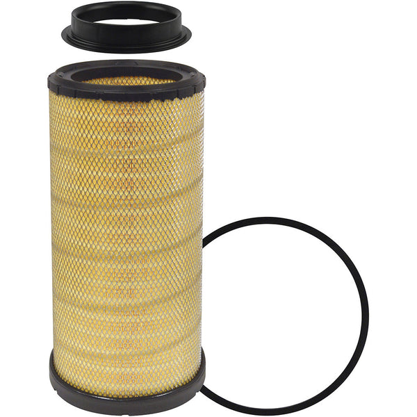 Baldwin Filters | Air Filter | RS5288XP