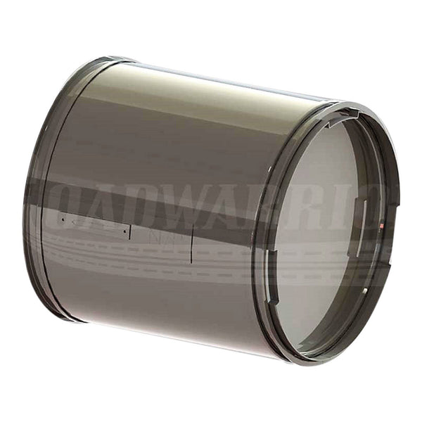 Diesel Particulate Filter | Volvo, Mack MP7, MP8 | C0050-SA