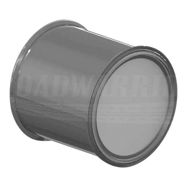 Diesel Particulate Filter - Volvo/Mack MP7, MP8, D11, D13 - C0165-SA