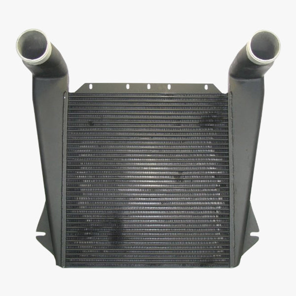 Charge Air Cooler | Peterbilt | 61-1025