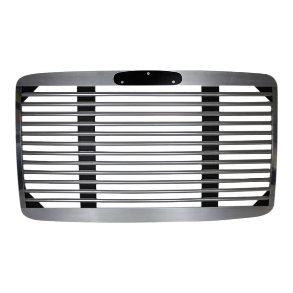 Freightliner Century Grill (Brushed Aluminum) BMPS18209