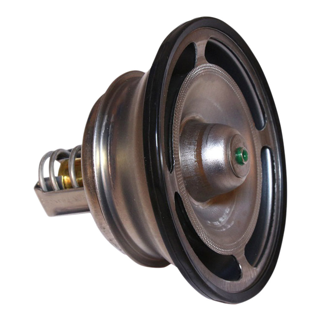 Aftermarket Thermostat