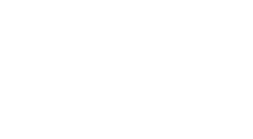 BIG Machine Parts
