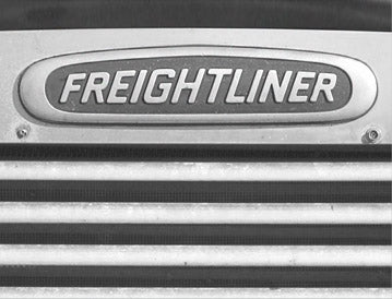 Freightliner Truck Parts and Accessories