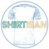 Shirtisan | by Cold Noble Creative
