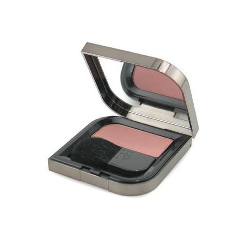 Wanted Blush - # 08 Sculpting Brown 5g/0.17oz