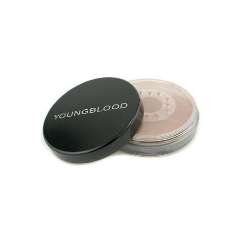 Natural Loose Mineral Foundation - Fawn 10g/0.35oz