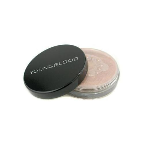 Natural Loose Mineral Foundation - Neutral 10g/0.35oz