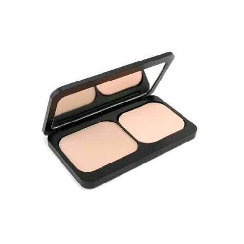 Pressed Mineral Foundation - Neutral 8g/0.28oz