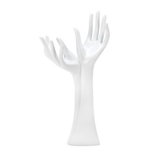 Helping Hands Jewelry Holder (pack of 1 EA)