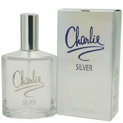 CHARLIE SILVER by Revlon (WOMEN)
