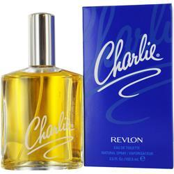 CHARLIE BLUE by Revlon (WOMEN)