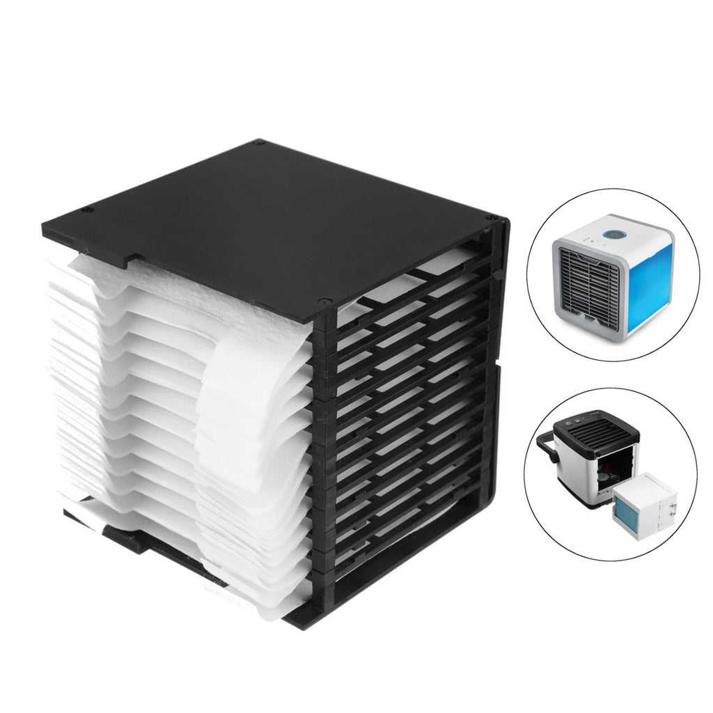Replacement Filter For Personal Space Cooler Arctic Air Cooler Fan