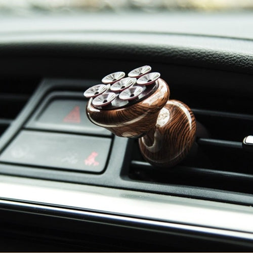 Universal Car Air Vent 360° Holder Stand