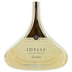 IDYLLE by Guerlain (WOMEN)