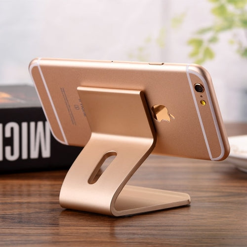 Universal Phone Desk Holder Stand