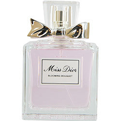 MISS DIOR BLOOMING BOUQUET by Christian Dior (WOMEN)