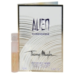 ALIEN SUNESSENCE by Thierry Mugler (WOMEN)